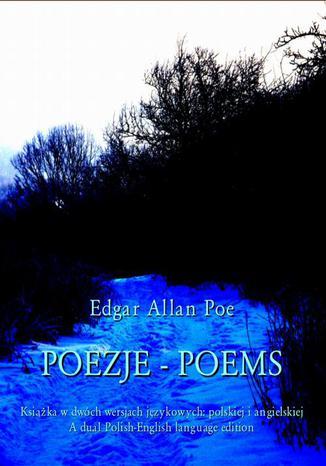 Okładka książki/ebooka Poezje. Poems