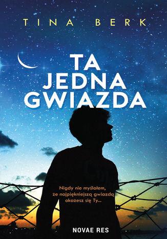 Okładka książki/ebooka Ta jedna gwiazda