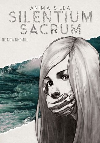 Okładka książki/ebooka Silentium sacrum