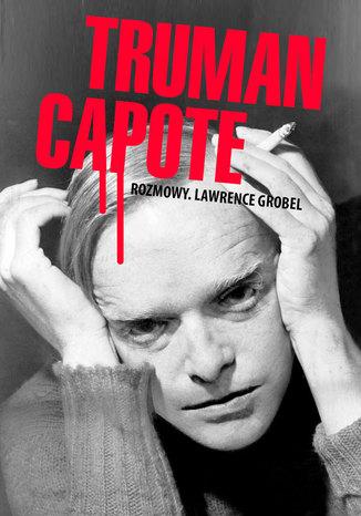 Okładka książki/ebooka Truman Capote. Rozmowy