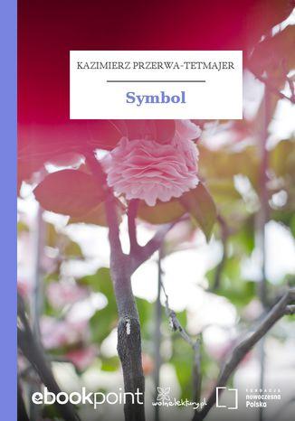 Okładka książki/ebooka Symbol