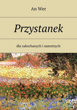 Okładka książki/ebooka Przystanek