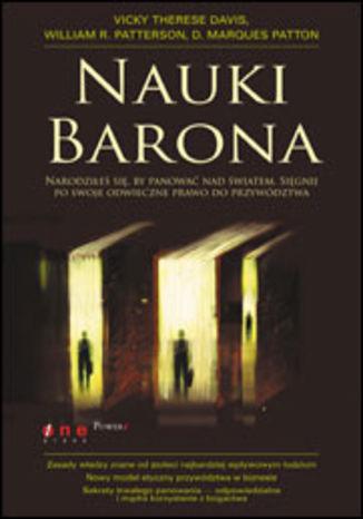 Nauki Barona