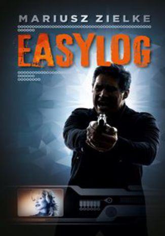 Okładka książki EasyLog