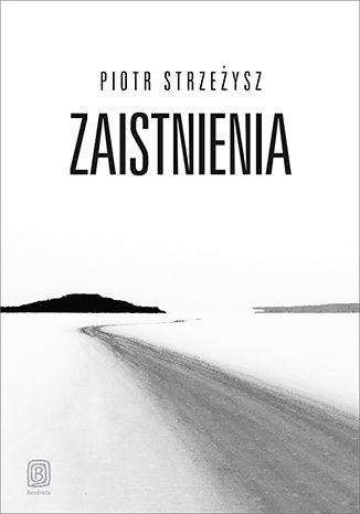 Okładka książki/ebooka Zaistnienia