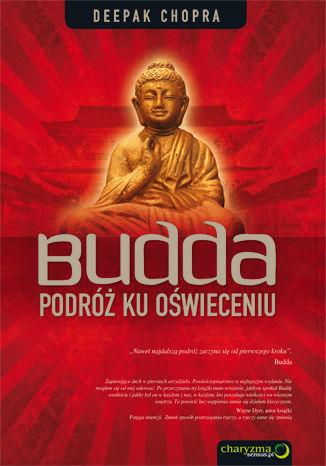 Budda. Podróż ku oświeceniu