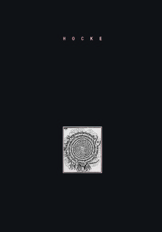 Okładka książki/ebooka Świat jako labirynt. Tom 2: Manieryzm w literaturze