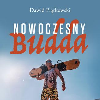 Okładka książki/ebooka Nowoczesny Budda