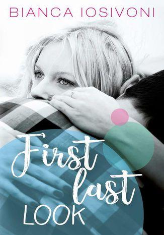 Okładka książki/ebooka First last look