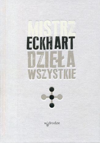 Okładka książki/ebooka Dzieła wszystkie, tom 3