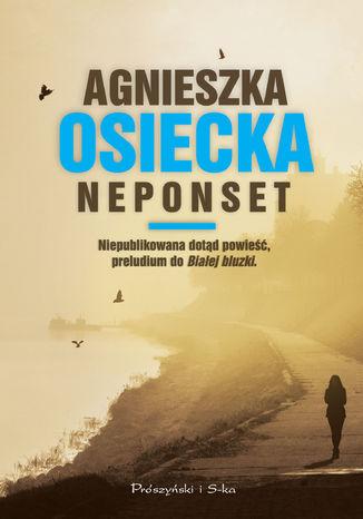 Okładka książki/ebooka Neponset