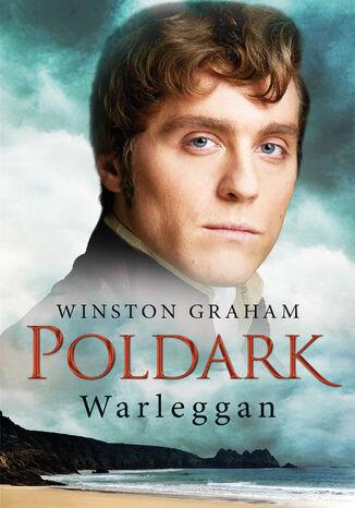 Okładka książki/ebooka Poldark (#4). Warleggan