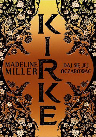 Okładka książki/ebooka Kirke