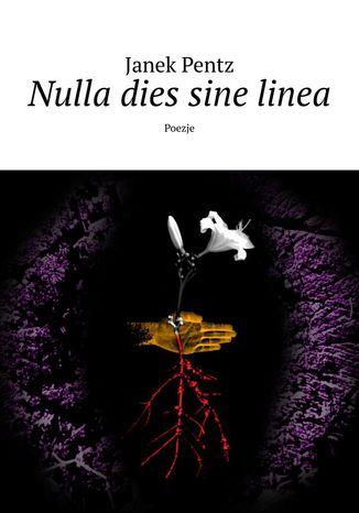 Okładka książki/ebooka Nulla dies sine linea