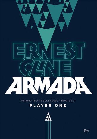 Okładka książki/ebooka Armada