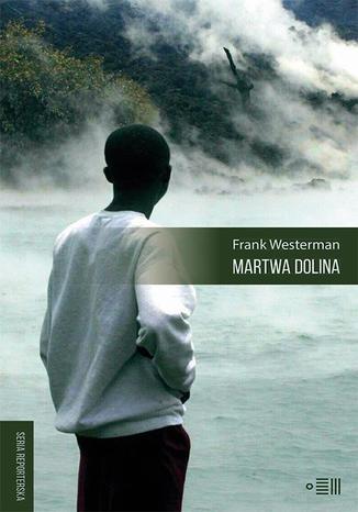 Okładka książki/ebooka Martwa Dolina