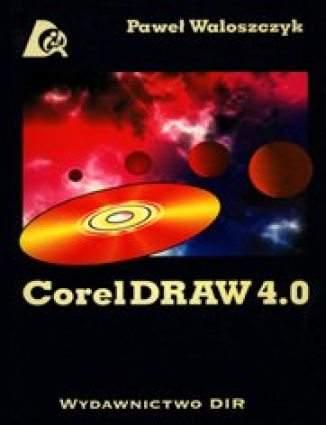 CorelDRAW 4.0