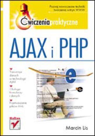 AJAX i PHP. Ćwiczenia praktyczne