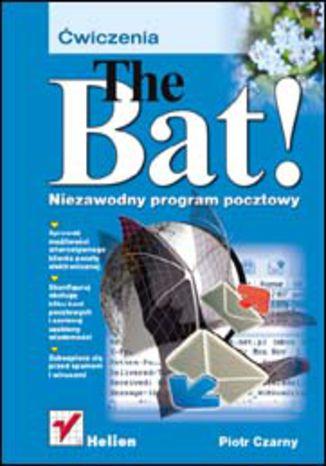 The Bat! Ćwiczenia