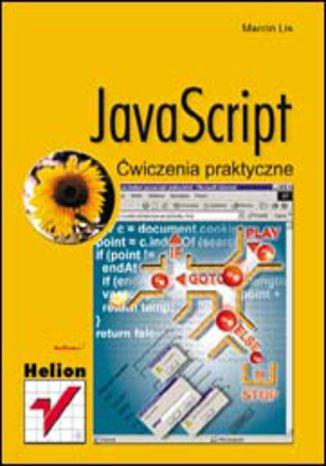 JavaScript. Ćwiczenia praktyczne