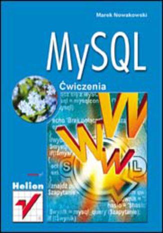 MySQL. Ćwiczenia