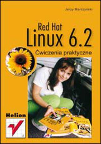 Red Hat Linux 6.2. Ćwiczenia praktyczne