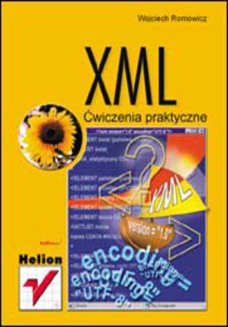 XML. Ćwiczenia praktyczne