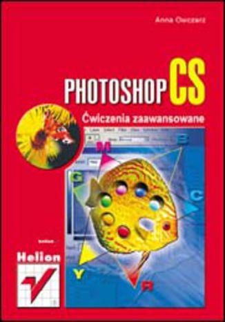 Photoshop CS. Ćwiczenia zaawansowane