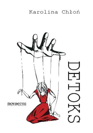 Okładka książki/ebooka Detoks