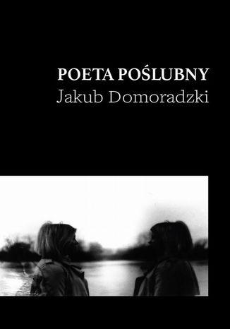 Okładka książki/ebooka Poeta poślubny