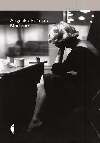 Okładka książki/ebooka Marlene. Wydanie 2