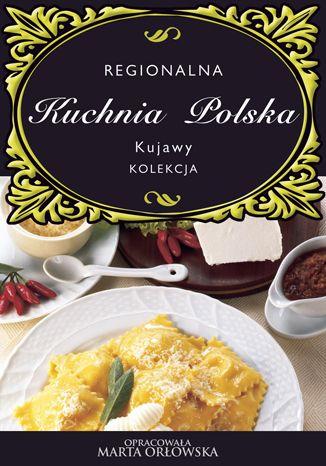 Okładka książki/ebooka Kujawy