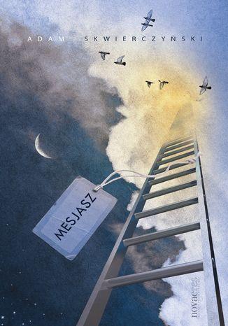 Okładka książki/ebooka Mesjasz
