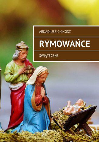 Okładka książki/ebooka Rymowańce