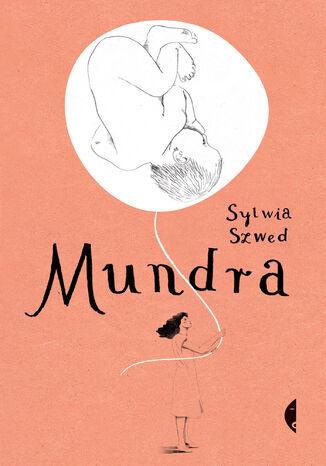Okładka książki/ebooka Mundra