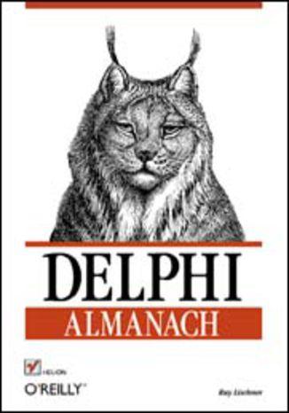 Delphi. Almanach