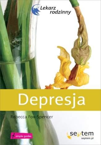 Depresja. Lekarz rodzinny