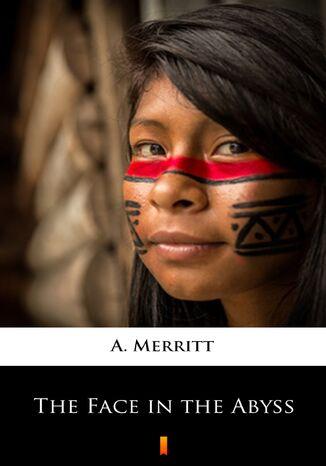 Okładka książki/ebooka The Face in the Abyss