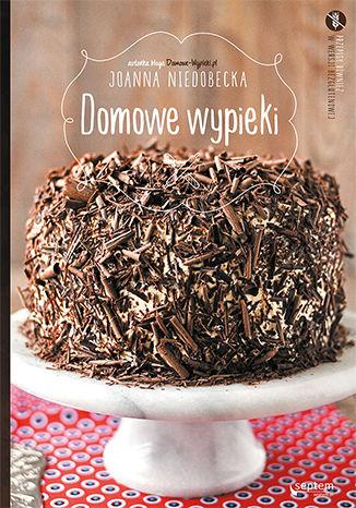 Rabat 26 Na Kuchnia Domowa Dla Diabetyków Ebook Pdf Mobi
