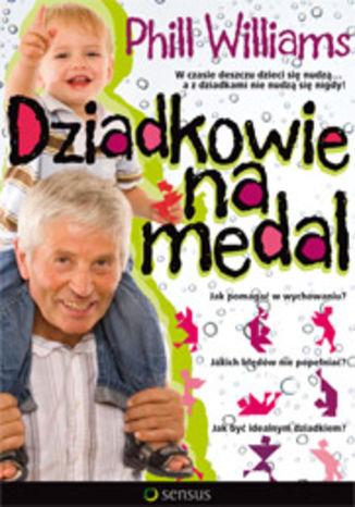 Dziadkowie na medal