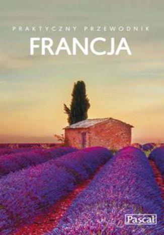 Okładka książki/ebooka Francja