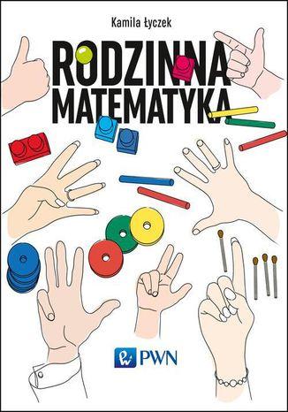 Okładka książki/ebooka Rodzinna matematyka
