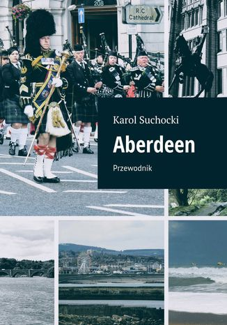 Okładka książki/ebooka Aberdeen