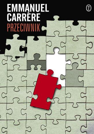 Okładka książki/ebooka Przeciwnik
