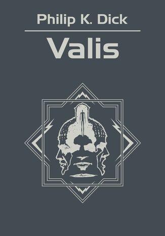 Okładka książki/ebooka Valis