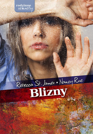 Ebook Blizny