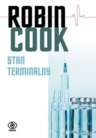 Ebook Stan terminalny