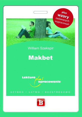 Ebook Makbet