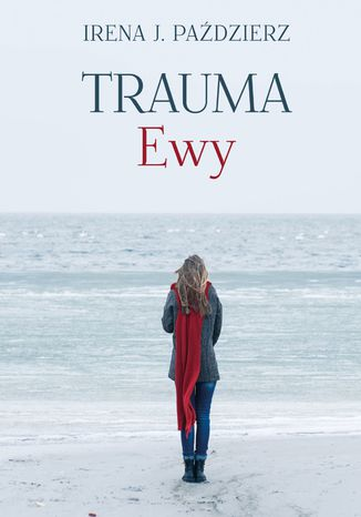 Ebook Trauma Ewy