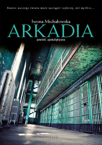 Ebook Arkadia